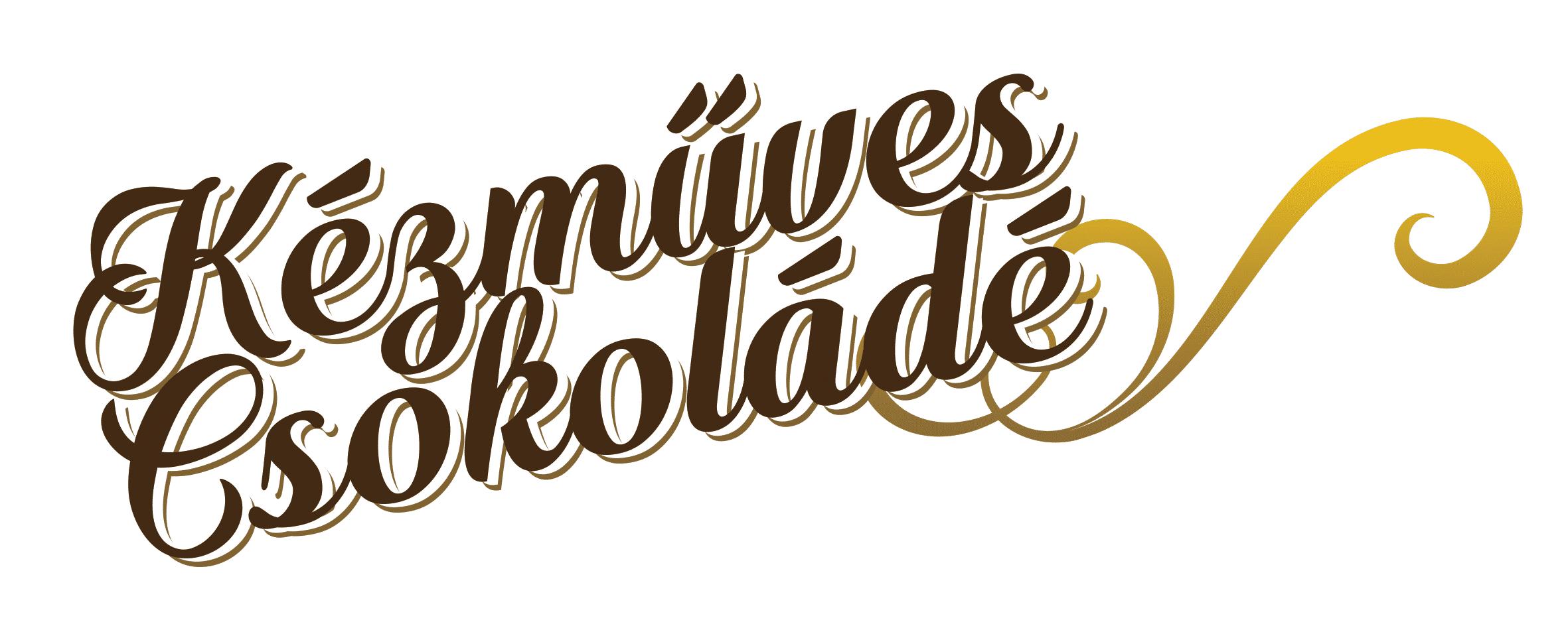 Kézműves Csokoládé